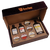 Bourbon Barrel Foods | Eat Your Bourbon | Gift Box