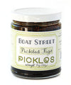 Boat Street Pickles Pickled Figs