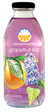 Blossom Water - Grapefruit Lilac