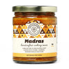 SpiceMode - Madras Cooking Sauce
