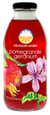 Blossom Water - Pomegranate Geranium