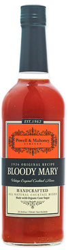 Powell & Mahoney - Bloody Mary Mixer