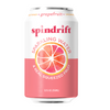 Spindrift - Sparkling Water - Grapefruit - 12 fl oz
