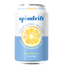 Spindrift - Sparkling Water - Lemon - 12 fl oz