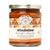 SpiceMode - Vindaloo Cooking Sauce