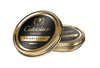 Calvisius Caviar - Tradition - White Sturgeon