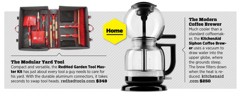 essential-gardening-kit-redhed-tools