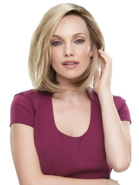 Cameron by Jon Renau, Color: FS17/101S18 (Palm Springs Blonde) -- BEST DEAL!