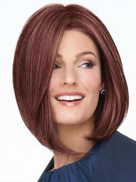 On Point by Raquel Welch, Color: RL31/29 (Fiery Copper)