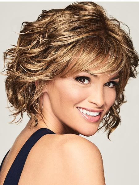 Fresh Chic by Gabor, Color: GL613/88SS (Shaded Champagne Blonde) -- BEST DEAL!