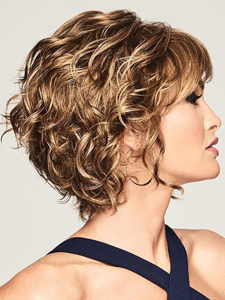Fresh Chic by Gabor, Color: GL613/88SS (Shaded Champagne Blonde)