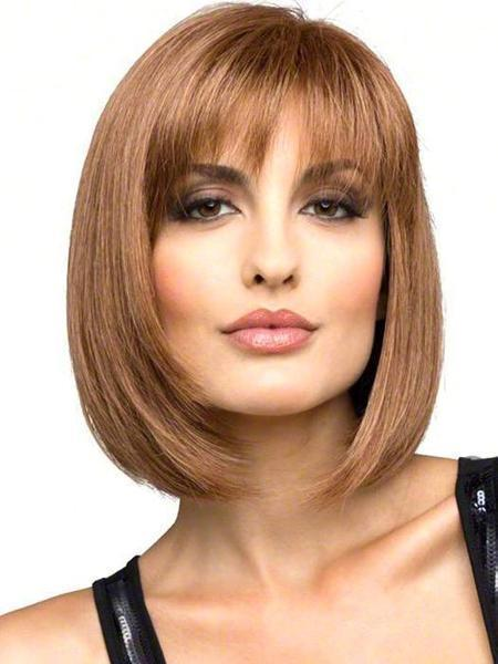 Carley by Envy (Alan Eaton), Color: Creamed Coffee