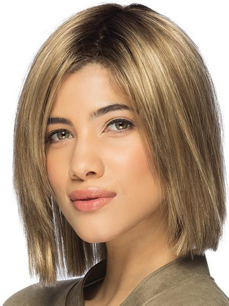 Ellis by Estetica, Color: R14/26H