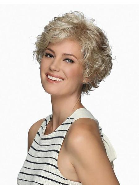 Meg by Estetica, Color: RH1488RT8 -- BEST DEAL!
