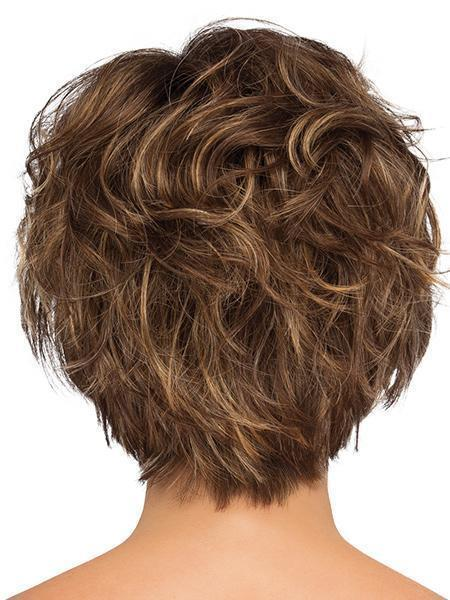Preston by Estetica, Color: RH12/26RT4