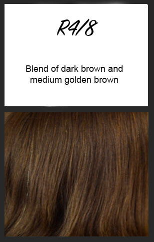 Avalon (formerly Aspen) by Estetica, Color: R4/8 -- BEST DEAL!