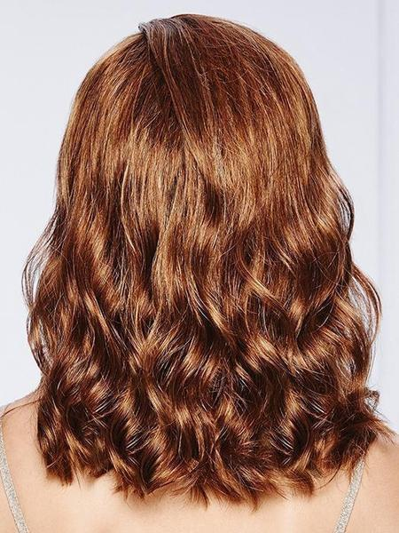 Runway Waves by Gabor, Color: GL23/101SS (Shaded Sunkissed Beige)