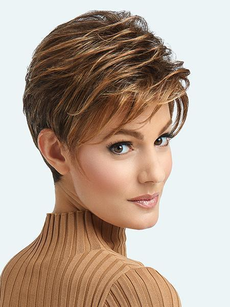 Advanced French by Raquel Welch, Color: RL14/22SS (Shaded Wheat)