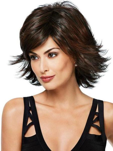 Allure by HairDo, Color: R11S+ (Glazed Mocha) -- BEST DEAL!