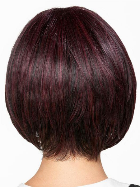 Angled Bob by TressAllure, Color: 24/102/R12 -- BEST DEAL!