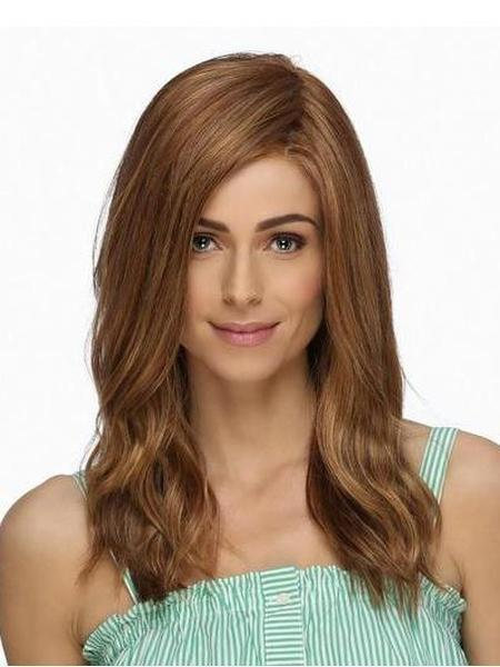 Bay by Estetica, Color: RH12/26RT4