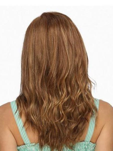Bay by Estetica, Color: Caramel Kiss