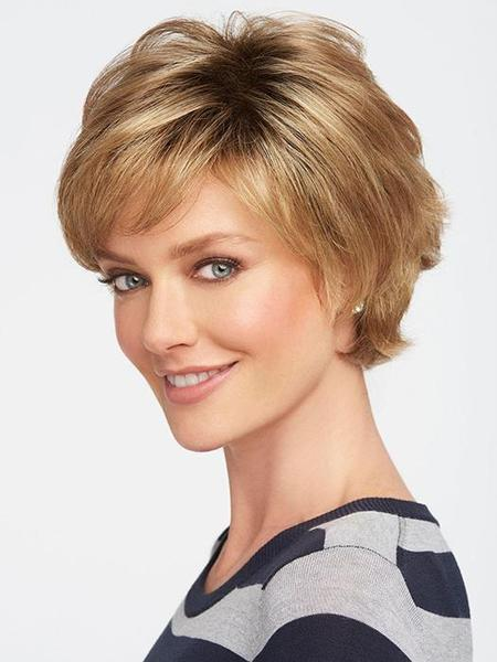 Boost by Raquel Welch, Color: SS14/25 (Shaded Honey Ginger) -- BEST DEAL!