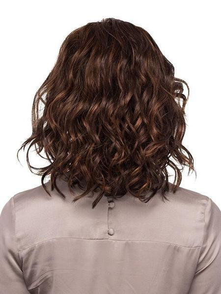 Brooklyn by Estetica, Color: R8/12 -- BEST DEAL!