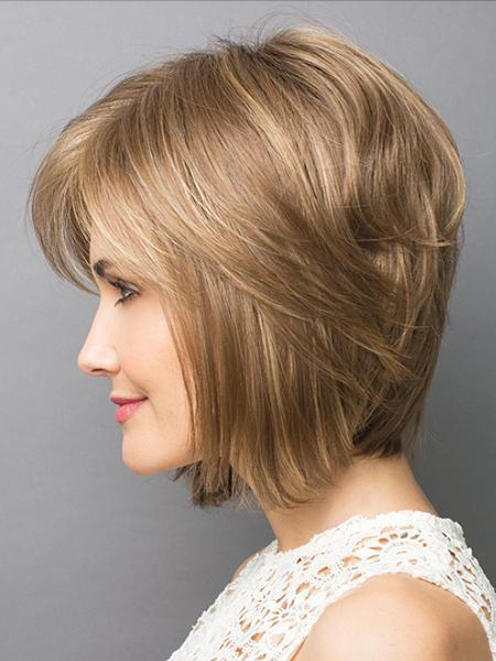 Cameron by Rene of Paris Hi Fashion, Color: Maple Sugar