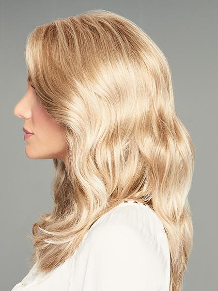 Center of Attention by Gabor in color: GL14/22SS Shaded Sandy Blonde (4160189104179)