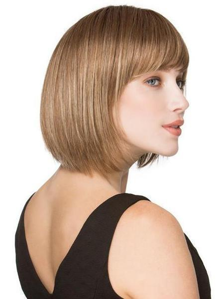 Change by Ellen Wille, Color: Platin Blonde Mix -- BEST DEAL!