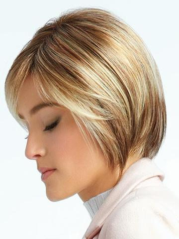Classic Cool by Raquel Welch, Color: SS9/30 (Shaded Cocoa)
