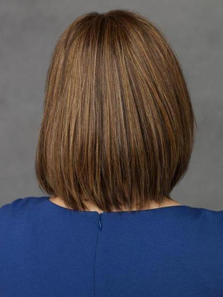 Classic Cut by Raquel Welch, Color: RL10/12 (Sunlit Chestnut)