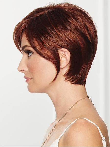 Contempo Cut by Gabor, Color: GL10/12 (Sunlit Chestnut)