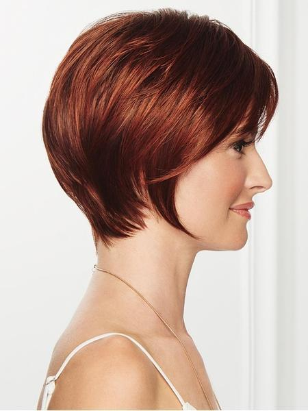 Contempo Cut by Gabor, Color: GL8/29 (Hazelnut)