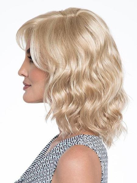 Dakota by Envy (Alan Eaton) in color: Medium Blonde