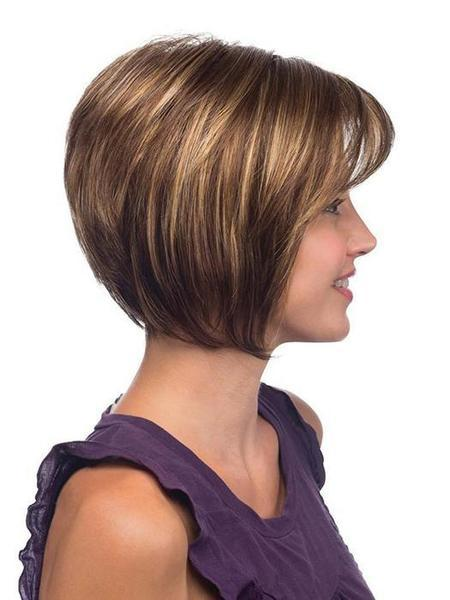 Deena by Estetica, Color: R24/18BT