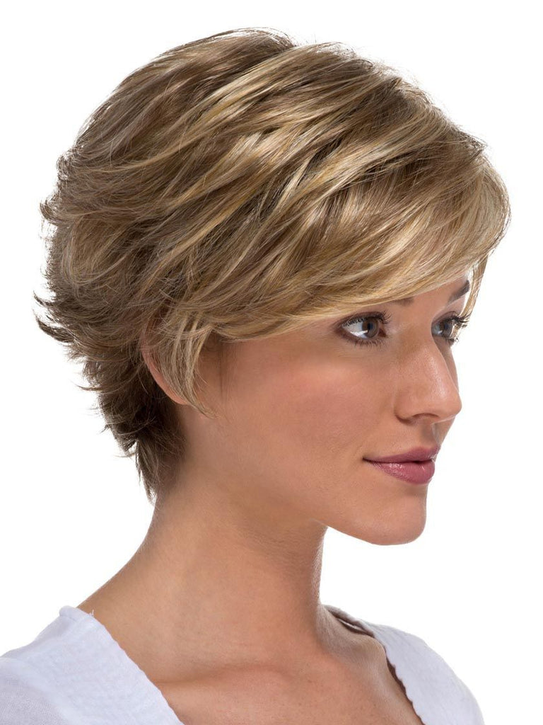 Avery by Estetica, Color: R2/4