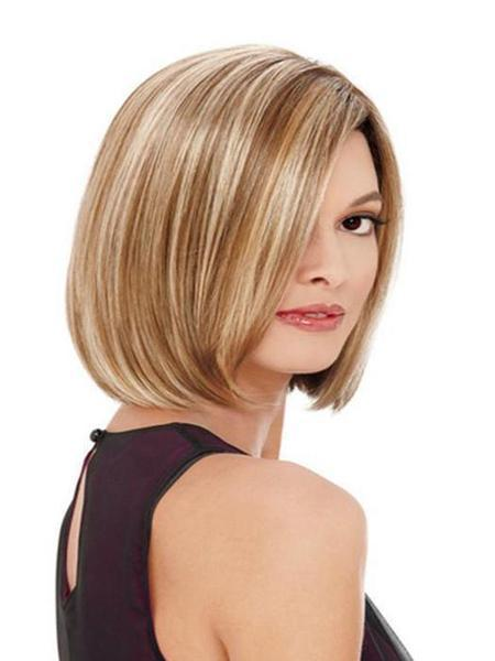 Jamison by Estetica, Color: R30/28/26