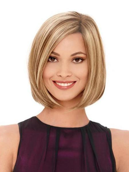 Jamison by Estetica, Color: R12/26CHM