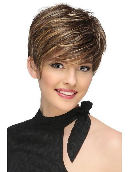 Jett by Estetica, Color: RH1488RT8