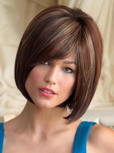Jolie by Noriko, Color: Silver Stone -- BEST DEAL!