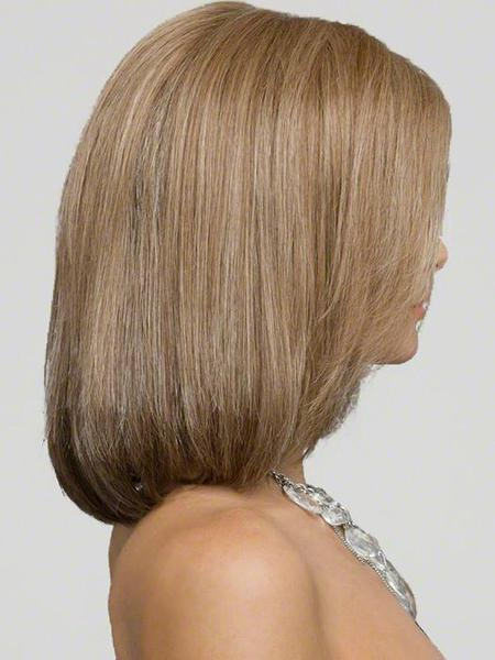 Lynsey by Envy (Alan Eaton), Color: Golden Nutmeg