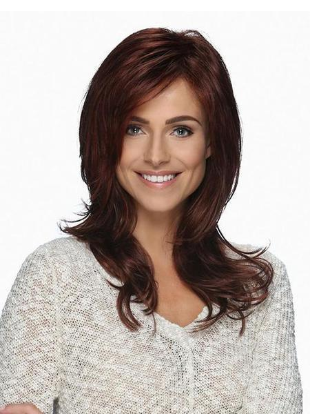 MacKenzie by Estetica, Color: RH1488RT8