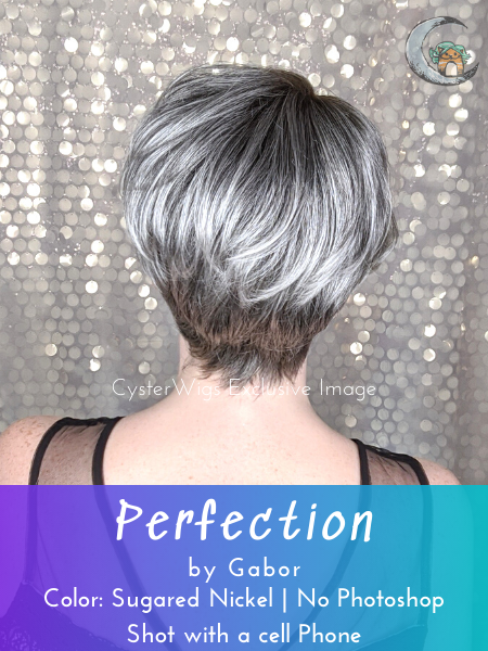 Perfection by Gabor, Color: GL15/26 (Buttered Toast) -- BEST DEAL!