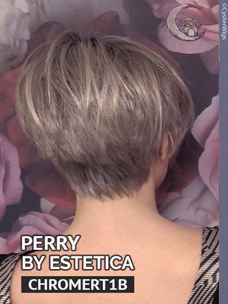 Perry by Estetica, Color: Caramel Kiss RT4 -- BEST DEAL!
