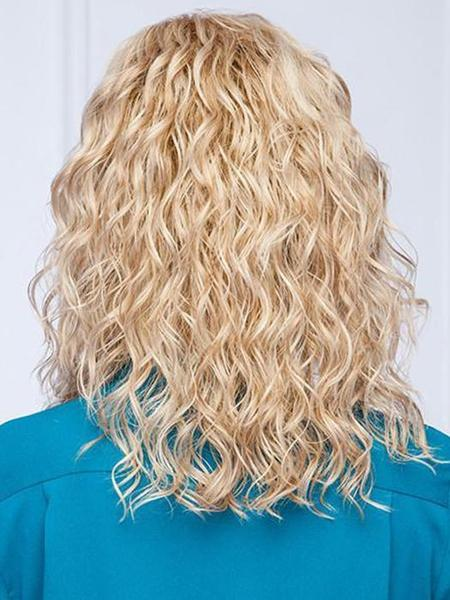Radiant Beauty by Gabor, Color: GL 14-22SS ( Shaded Sandy Blonde)