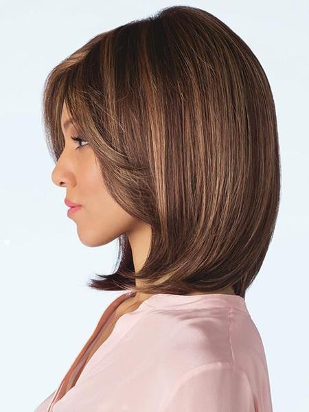Samantha by Amore, Color: Creamy Toffee -- BEST DEAL!
