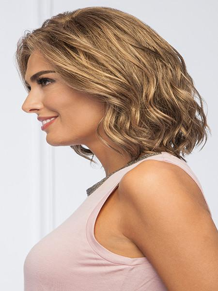 Soft & Subtle Petite-Average by Gabor in color: GL14/16