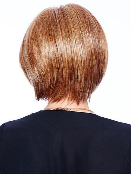 Straight Up With a Twist by Raquel Welch, Color: RL14/22SS (Shaded Wheat)